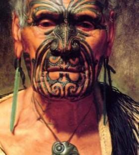tribal3