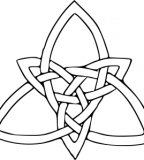 Tattoo Symbolism Celtic Knot
