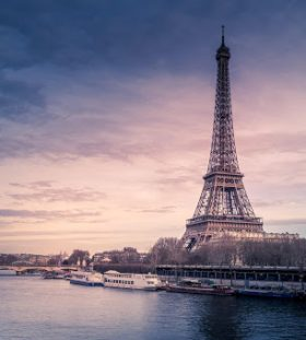 Facts about France that'll Dazzle You