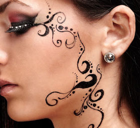 Tattoo & Hollywood Body Jewelry