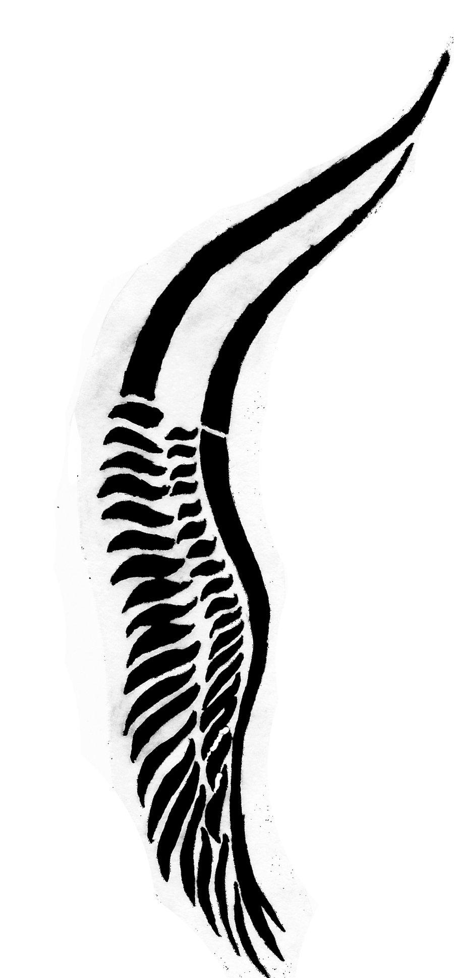 Valkyrie Tattoo Ideas By Shadow