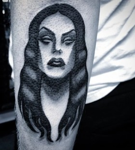 vampie-tattoo-by-sarah-ray