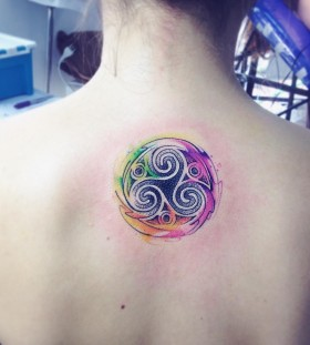 watercolor-tattoo-by-adrianbascur