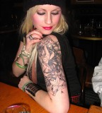 Cool Tattoo Sleeve Ideas For Men And Women