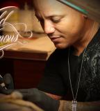 H&H Orlando Tattoo Artist