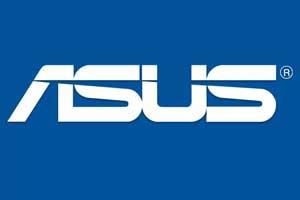 Asus PC Suite