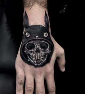 zzt_tattoo-rabbit-skull-tattoo